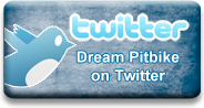 Dream Pitbikes su Twitter