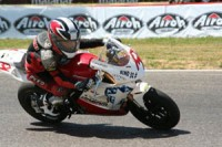 Mini GP Dream Cup - Trofeo approvato dalla FMI