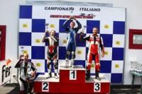 Trofei Dream bikes FXAction della Federazione Motociclistica Italiana