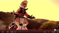 Video di Vanni Oddera 2011